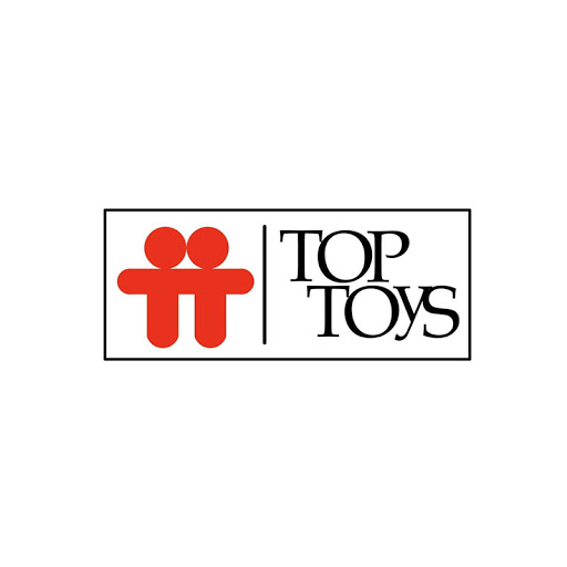TOP TOYS